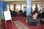 Отель Bulut Hotel
