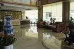 Отель Guangzhou Mao Feng Hotel