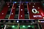 Busan O2 Motel