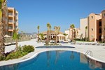 Kusadasi Summer Apartments