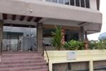 Hotel Starcity