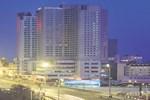 Отель Sofitel Shenyang Lido
