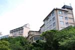 Отель Ijika Daiichi Hotel Kagura