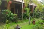 Гостевой дом Pondok Impian 2