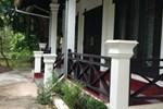 Saylomyen 2 Guesthouse