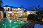 Paradise Samui Villa (Villa 1)