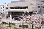 Отель KKR Hotel Kanazawa