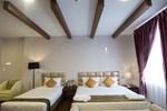 Отель Rising Venus Hotel