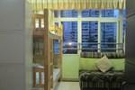 Shenzhen Tea Trip Hostel