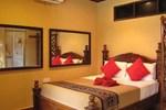 Отель Ombak Resort Perhentian Island