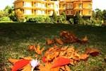 Отель Iliada Hotel Kaz Daglari