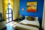 Отель Sine Ya Hostel