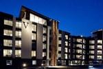 Апартаменты The Vale Niseko