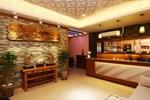Отель Qing Jing Ze Bed & Breakfast