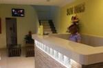 Отель Sun Inns Hotel Cheras - Balakong
