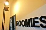 Мини-отель Roomies Penang
