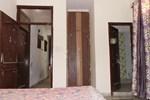 Indu PG House
