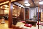 Отель Suzaki Ryokan