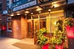 Отель Champlain