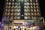 Отель Long Beach Hotel