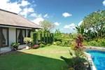 Вилла Villa Sunia Kund Bali