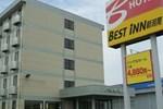 Отель Best Inn Niigata Minami