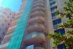 Wealthinns Bo Myat Tun Hotel