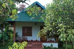 Отель Blue Kep Bungalow
