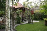 9th House