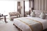 Отель Kangda Howard Johnson Hotel Qingdao