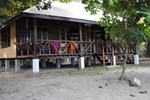 Гостевой дом Kingki Beach House