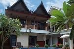 Nasuk House