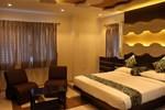 Отель SBS Grand