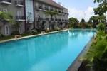 Отель Batu Suki Resort and Hotel