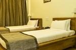 Отель Borgos Resort