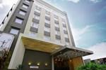 Отель Pranaya Suites