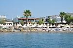 Отель Dilekagacı Hotel