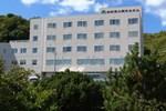 Отель Rishiri Fuji Kanko Hotel