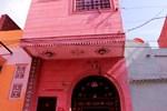 Мини-отель Shanti House