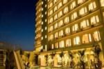 Отель Hotel Gran View Garden Okinawa