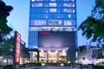Отель The Alana Surabaya