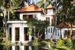 Вилла Villa Surya