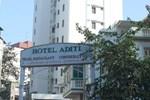 Отель Hotel Aditi