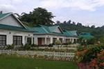 Отель United 21 Grasslands - Kaziranga