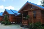 Гостевой дом Sabai EZ Resort