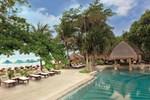 Отель Novotel Bali Benoa
