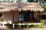 Отель Angkana Hotel Bungalows