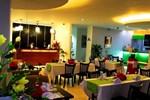 Отель El Bajada Hotel