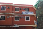 Makati B&B Hostel