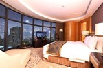 Days Hotel & Suites Mingfa Xiamen